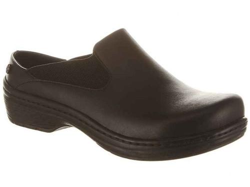 KLOGS Footwear Sail - Women's Slip-On Shoe