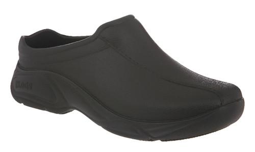 KLOGS Footwear Sedalia - Women's Slip Resistant Clog