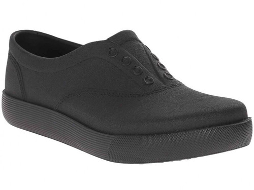 KLOGS Footwear Shark - Men's Casual Slip-On Shoe