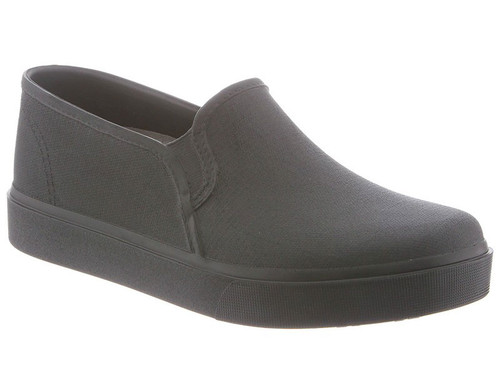 KLOGS Footwear Tiburon - Women's Slip-On Shoe