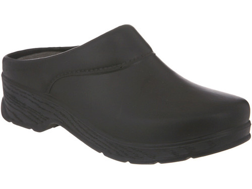 KLOGS Footwear Abilene - Men's & Women's Slip Resistant Clog