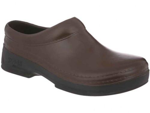 KLOGS Footwear Zest - Men's Clog