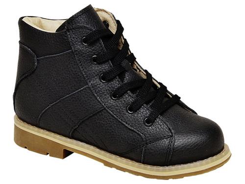 Mt Emey 2571 - Kid's Laced Stability Footwear