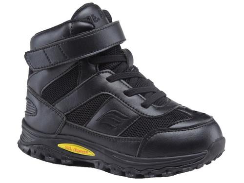 Mt Emey 3305 - Kid's Orthopedic Boots