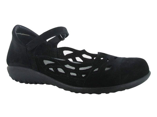 Naot Agathis - Women's Mary Jane