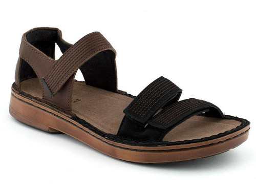 Naot Amarante - Women's Sandal