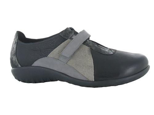 Naot Amiria - Women's Slip-On Shoe