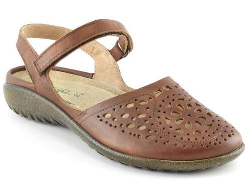 Naot Arataki - Women's Sandal