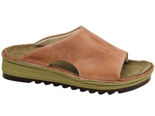 Naot Aridisia - Women's Sandal
