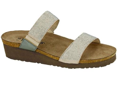 Naot Bianca - Women's Sandal