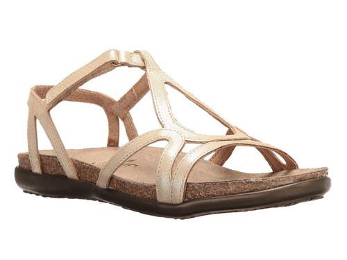 Naot Dorith- Women's Elegant Flats Sandal