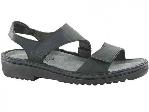 Naot Enid - Women's Sandal