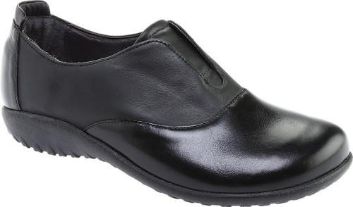 Naot Karo - Women's Casual Shoe