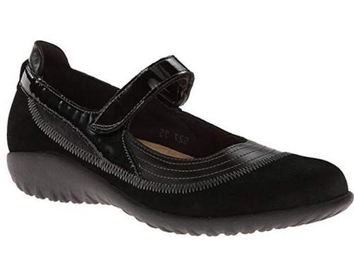 Naot Kirei Wide - Women's Shoe