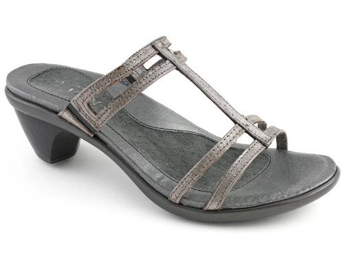 Naot Loop- Women's Dress Sandal