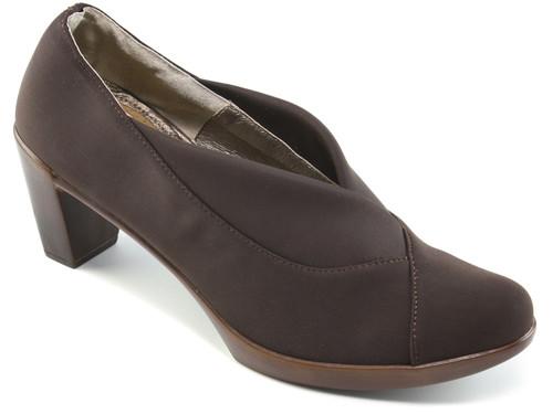 Naot Lucente - Women's Dress Shoe