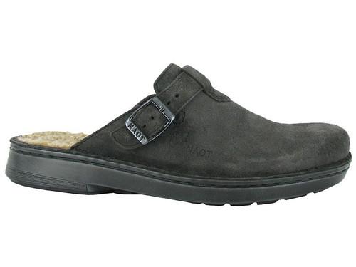 Naot Martos - Women's Sandal