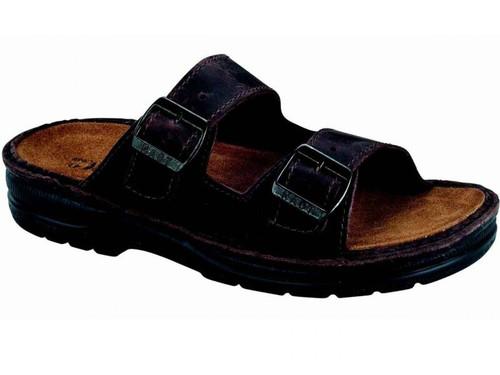 Naot Mikaela - Women's Sandal
