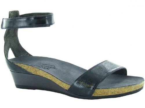 Naot Pixie - Women's Sandal