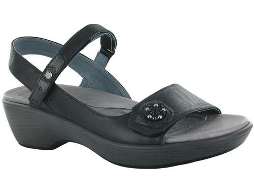 Naot Reserve - Women's Sandal