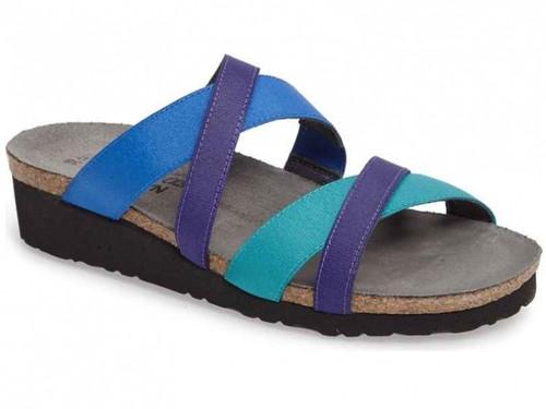 Naot Roxana - Women's Sandal