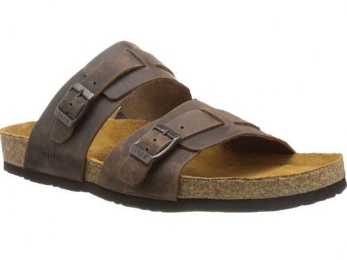 Naot Santa Cruz - Men's Sandal