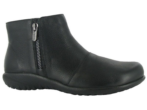 Naot Wanaka - Women's Boot