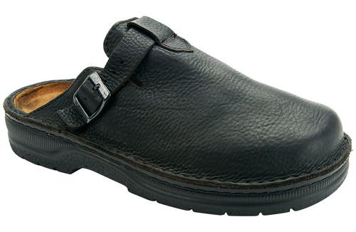 Naot Fiord - Men's Clog