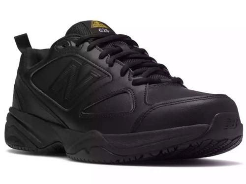 New Balance 626v2 - Women's Slip Resistant Shoe