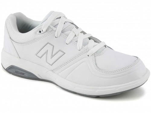 New Balance 813 - Women's Athletic Shoes