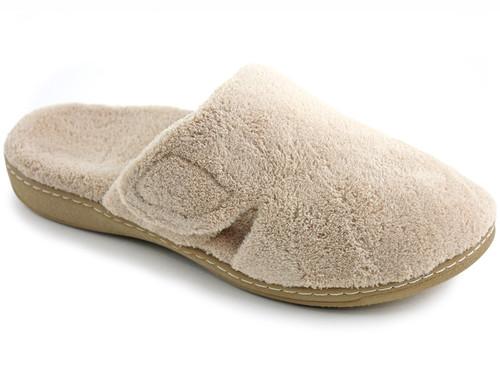 Vionic Gemma - Women's Slipper