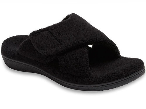 Vionic Relax - Women's Slipper