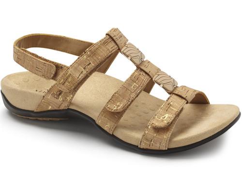 Vionic Amber - Women's Sandals