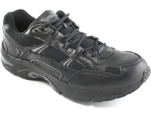 Vionic Walker - Men's Shoe