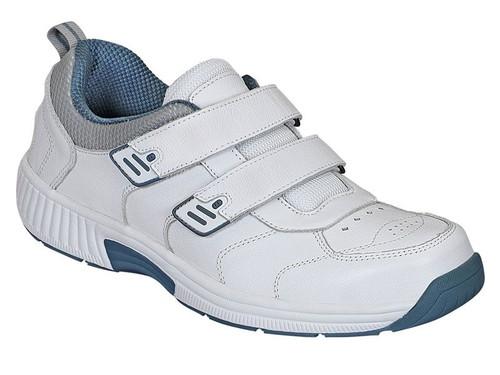 Orthofeet Alamo - Men's Athletic Shoe