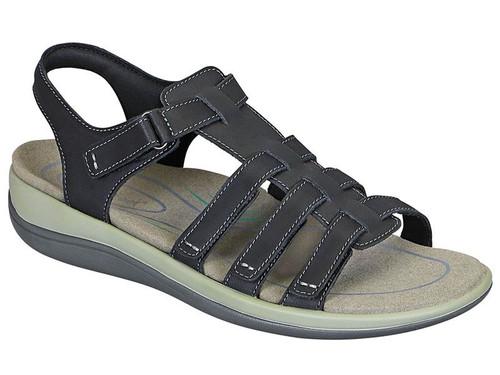 Orthofeet Amalfi - Women's Sandal