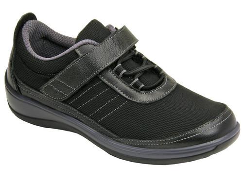 Orthofeet Breeze - Women's Casual Shoe