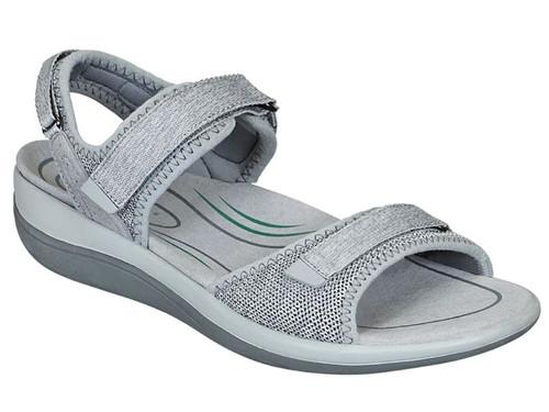 Orthofeet Calypso - Women's Sandal
