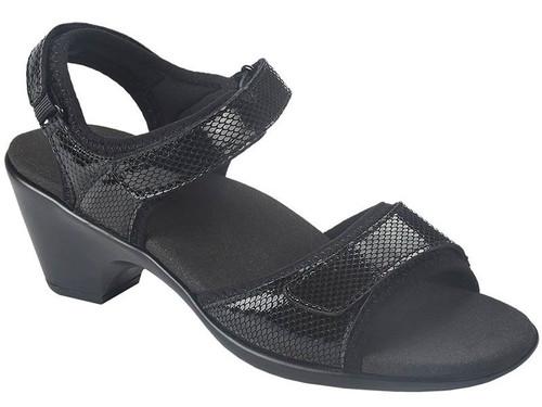 Orthofeet Camille - Women's Heel
