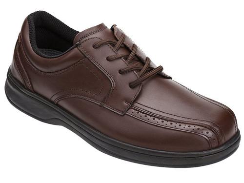 Orthofeet Gramercy - Men's Shoe