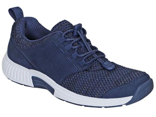 Orthofeet Francis - Women's Athletic shoe