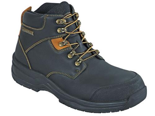 Orthofeet Granite - Men's Boot