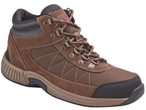 Orthofeet Hunter - Men's Boot