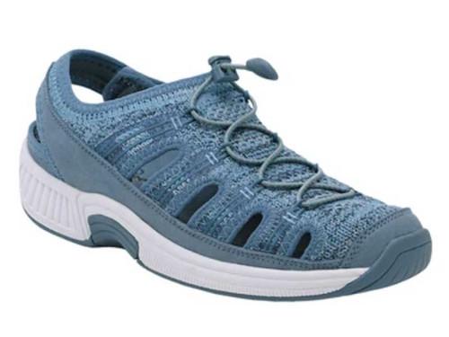 Orthofeet Laguna - Women's Sandal