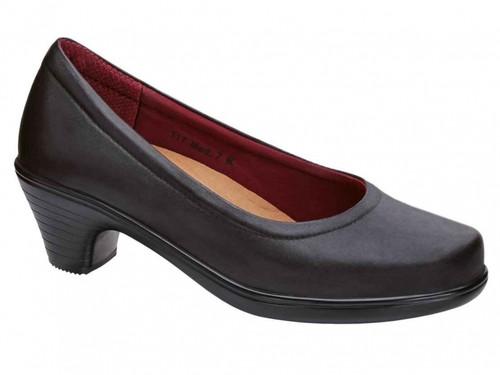 Orthofeet Lilly - Women's Heel