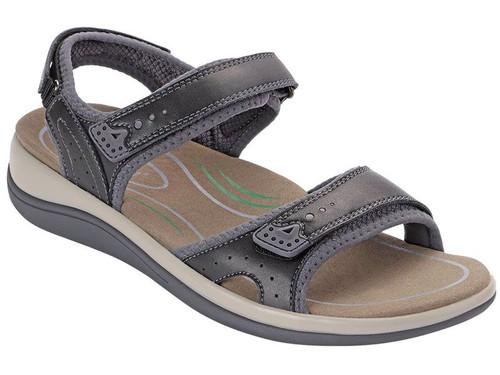 Orthofeet Malibu - Women's Sandal