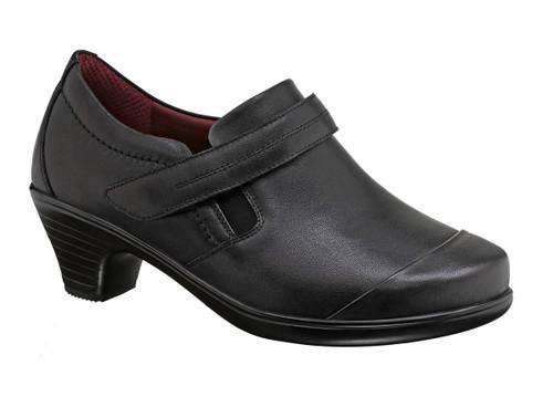 Orthofeet Marina - Women's Heel