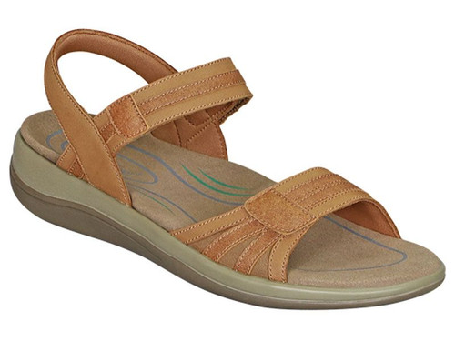 Orthofeet Paloma - Women's Sandal