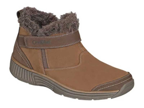 Orthofeet Siena - Women's Boot
