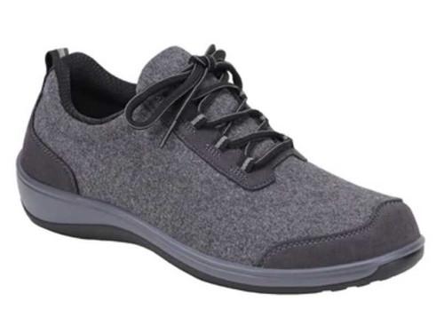Orthofeet Sierra - Women's Casual Shoe